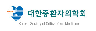 Korean Society of Critical Care Medicine
