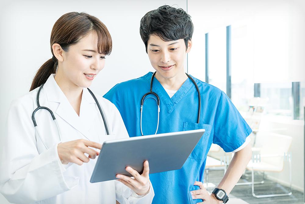 集中治療医とは|日本集中治療医学会